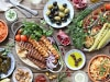 Mediterranean diet World's Best Diet