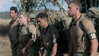 One celebrity passes SAS Australia course, despite three finishing it