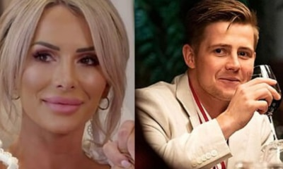 MAFS Stacey's affair with Mikey to 'be exposed at the reunion'