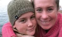 My daughter was bullied so I pulled her out of school