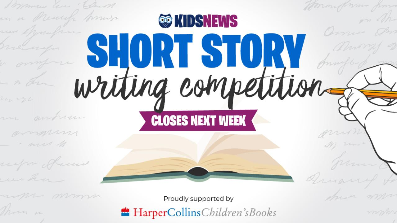39 Free Writing Contests: Legitimate Competitions With Cash Prizes