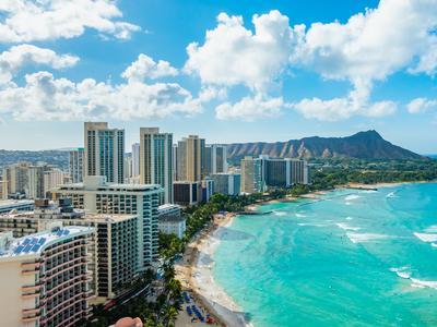 Hawaii culture etiquette Escape