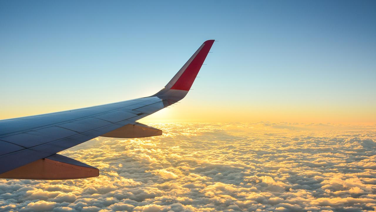 Learn how to get free flights faster with these expert tips.