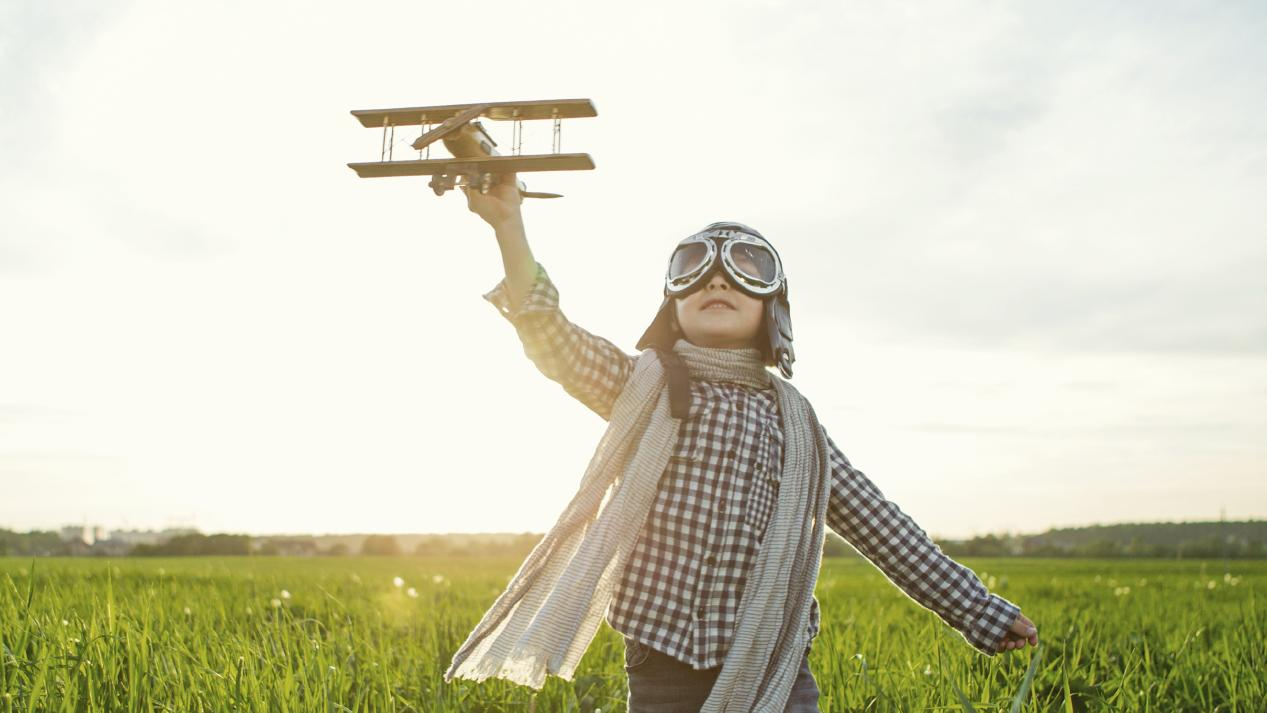 Taking off? Follow these tips to help you earn extra frequent flyer points. Picture: iStock