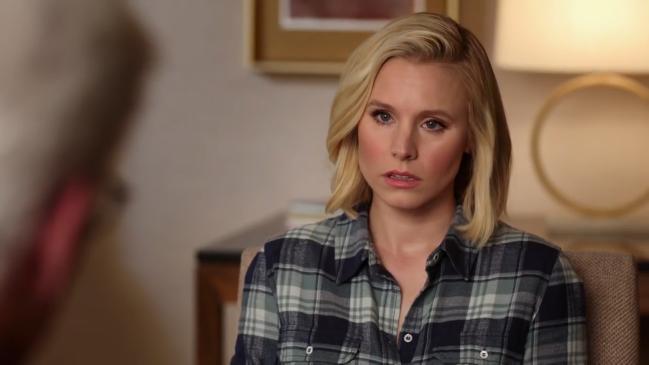 Trailer: The Good Place Season 1
