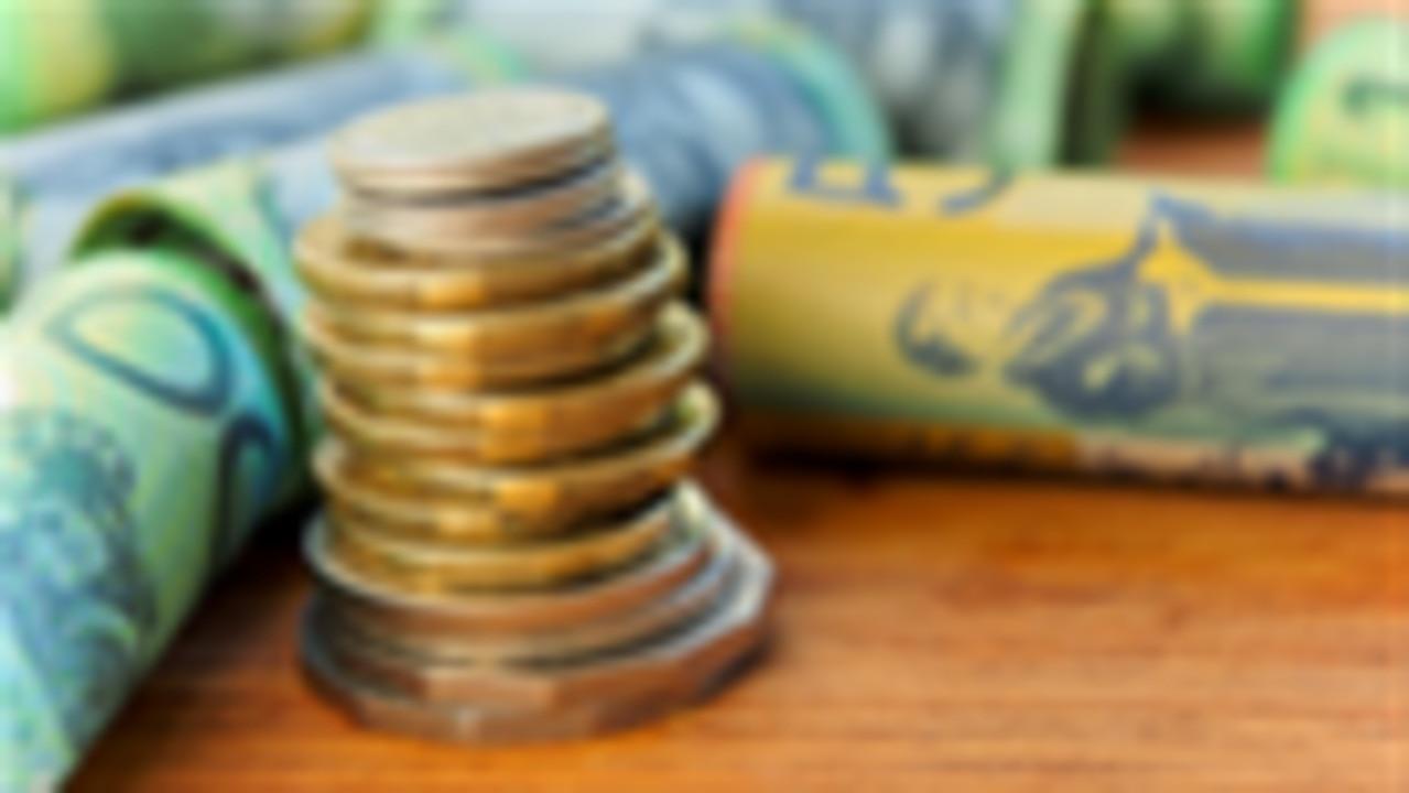 $130 billion government scheme will 'wage war against economic losses'
