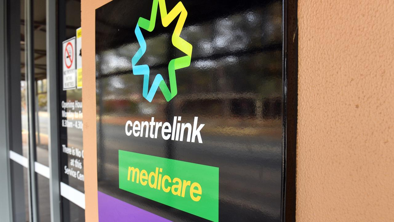 People could be penalised for taking ice or smoking cannabis. Picture: AAP Image/Mick Tsikas.