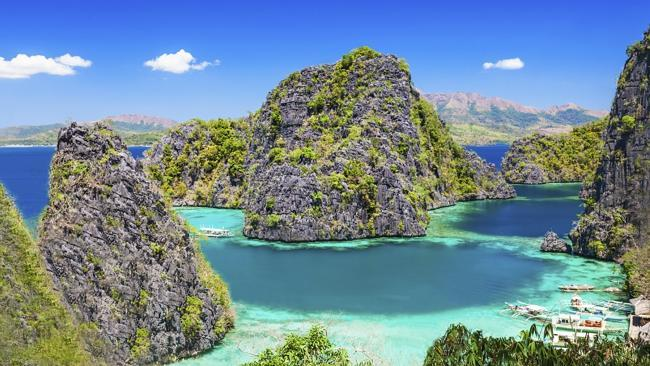 The next Phuket? Why you should go now