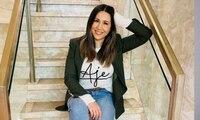 'I chose my career over my kids'