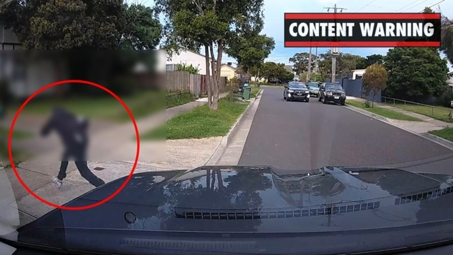 Dallas drive-by shooting