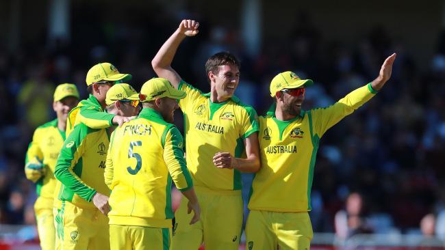 Cricket | FOX SPORTS