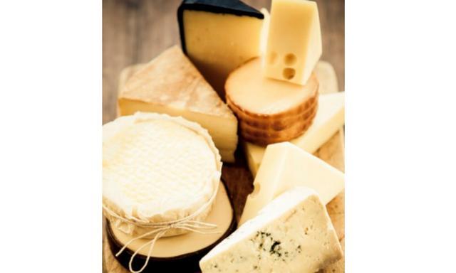 cheese-is-addictive