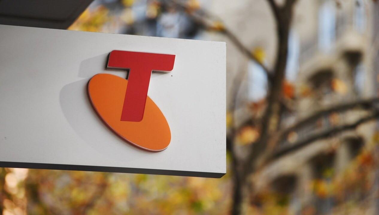 Big telcos in firing line after complaints soar