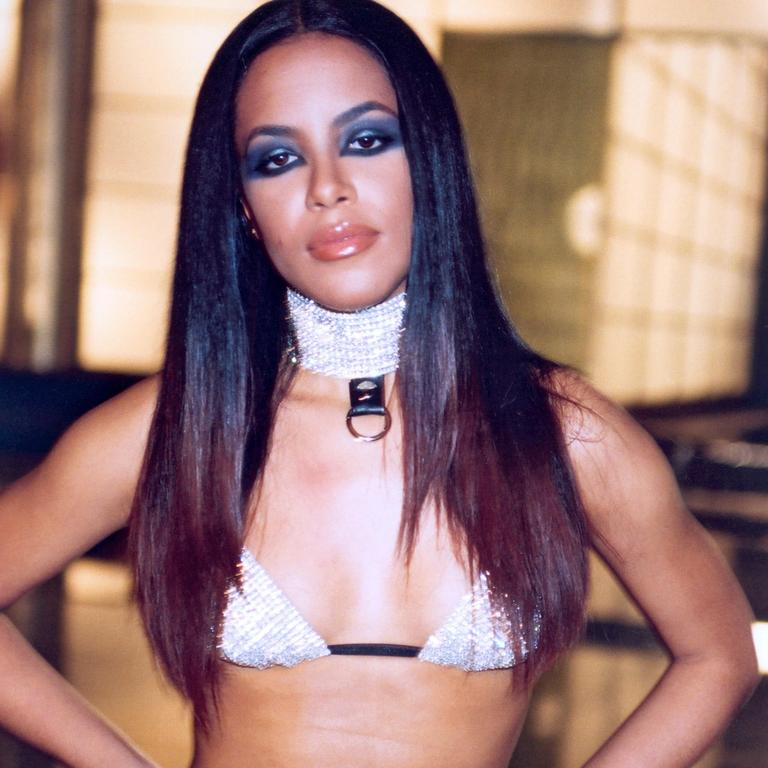 Aaliyah's chances of surviving the crash were 'unthinkable'.