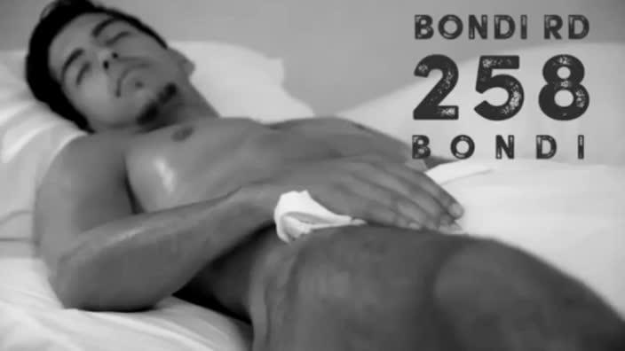 50 Shades of Bondi Real Estate