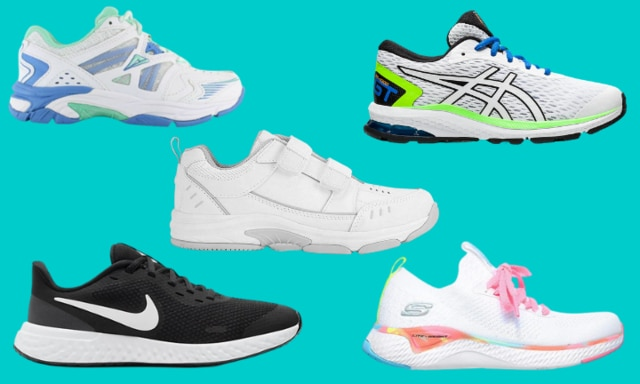 Where to buy the best kids sport shoes online