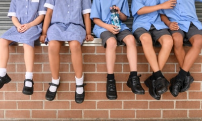 NSW blueprint for schools' classroom return
