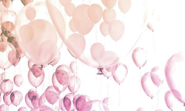 Stork on the way?! 20 great baby shower ideas!
