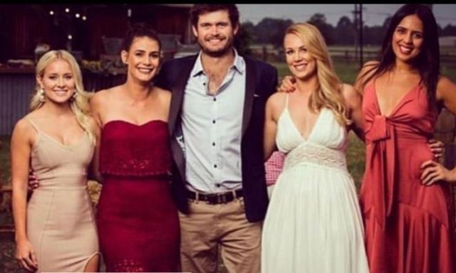 farmer wants a wife contestants