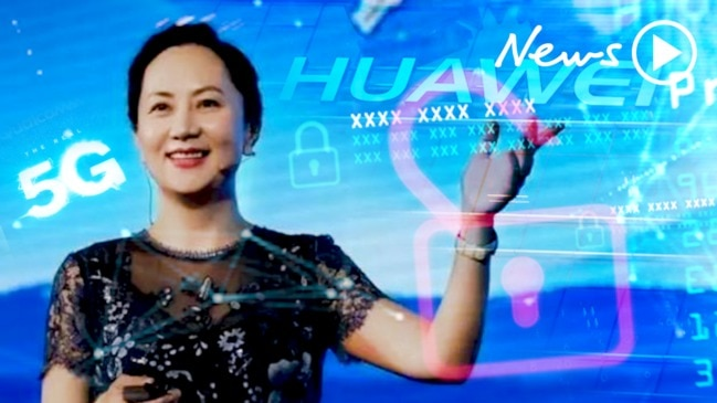 Huawei – Inside the controversy surrounding China's technology giant