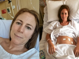 'I told my husband to leave me': IVF leaves hundreds suffering in silence. Image: Supplied