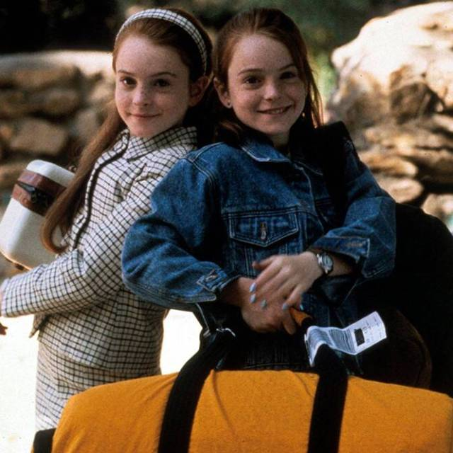 42 favourite childhood movies to revisit for the ultimate nostalgic feels