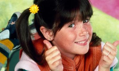 Does Punky Brewster reboot live up to expectations?