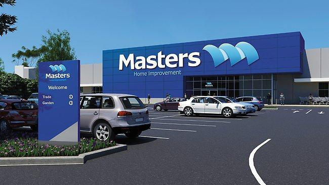Masters mess dragged through courts