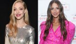 Seyfried called out Charnas on Instagram. Image: Getty.