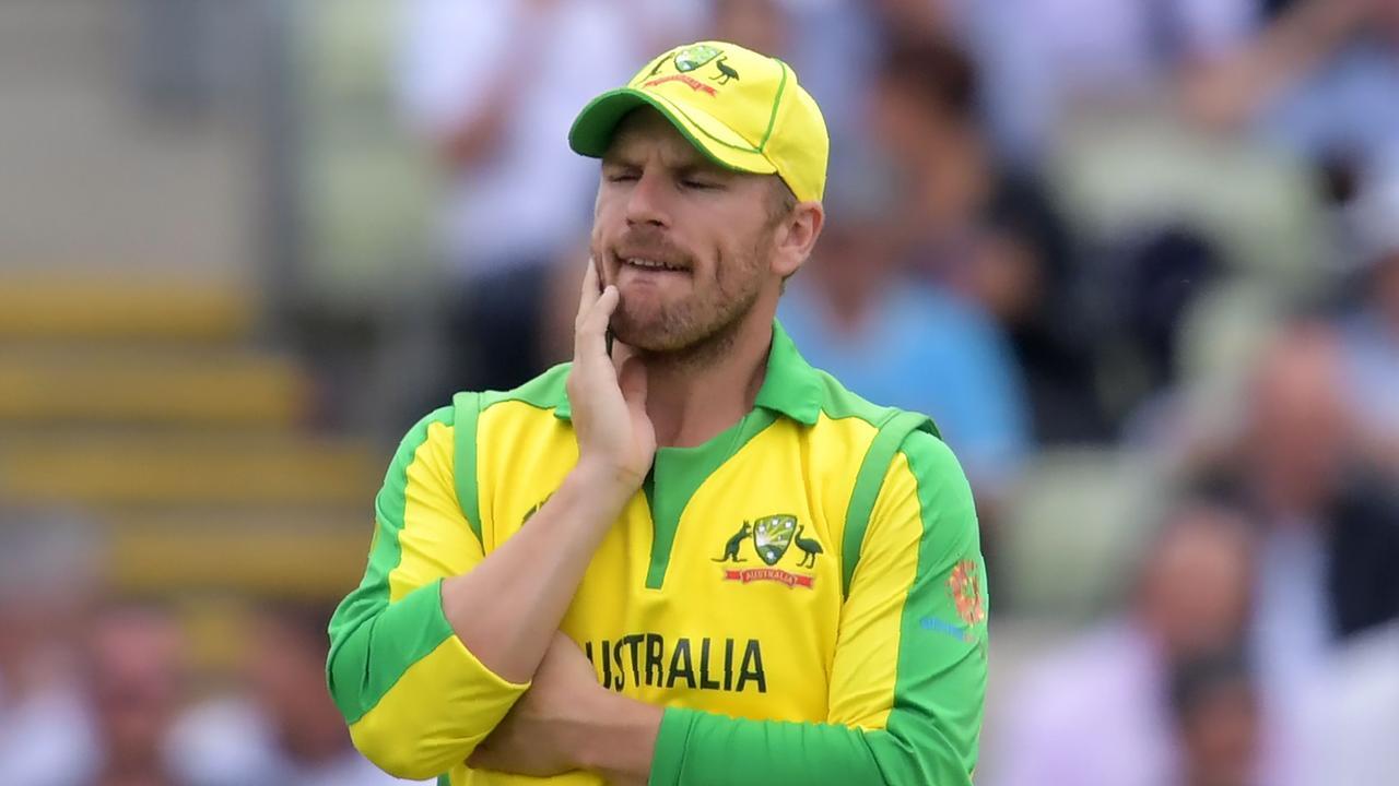 'England annihilated Australia': Social media goes wild over WC semi
