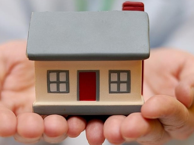 Housing is increasingly becoming out of reach for everyday Australians.