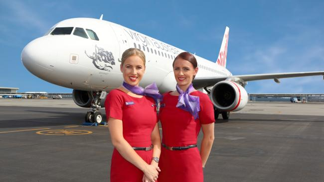 """4/6Savvy tip 4 The half-price deals are a great new option, but don't forget the regular weekly airline sales. """"Virgin Australia's Happy Hour sale runs every Thursday from 4pm until 11pm, while Jetstar's Friday Fare Frenzy kicks off Fridays from 4pm to 8pm,"""" says Kidman.See also:PSA: Australia has a public toilet map so you'll never be stranded again"""
