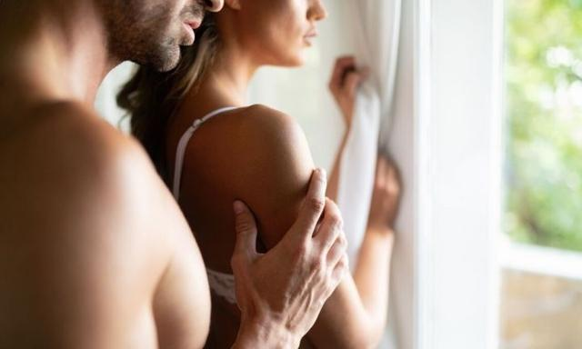 Why your partner cheating has nothing to do with you