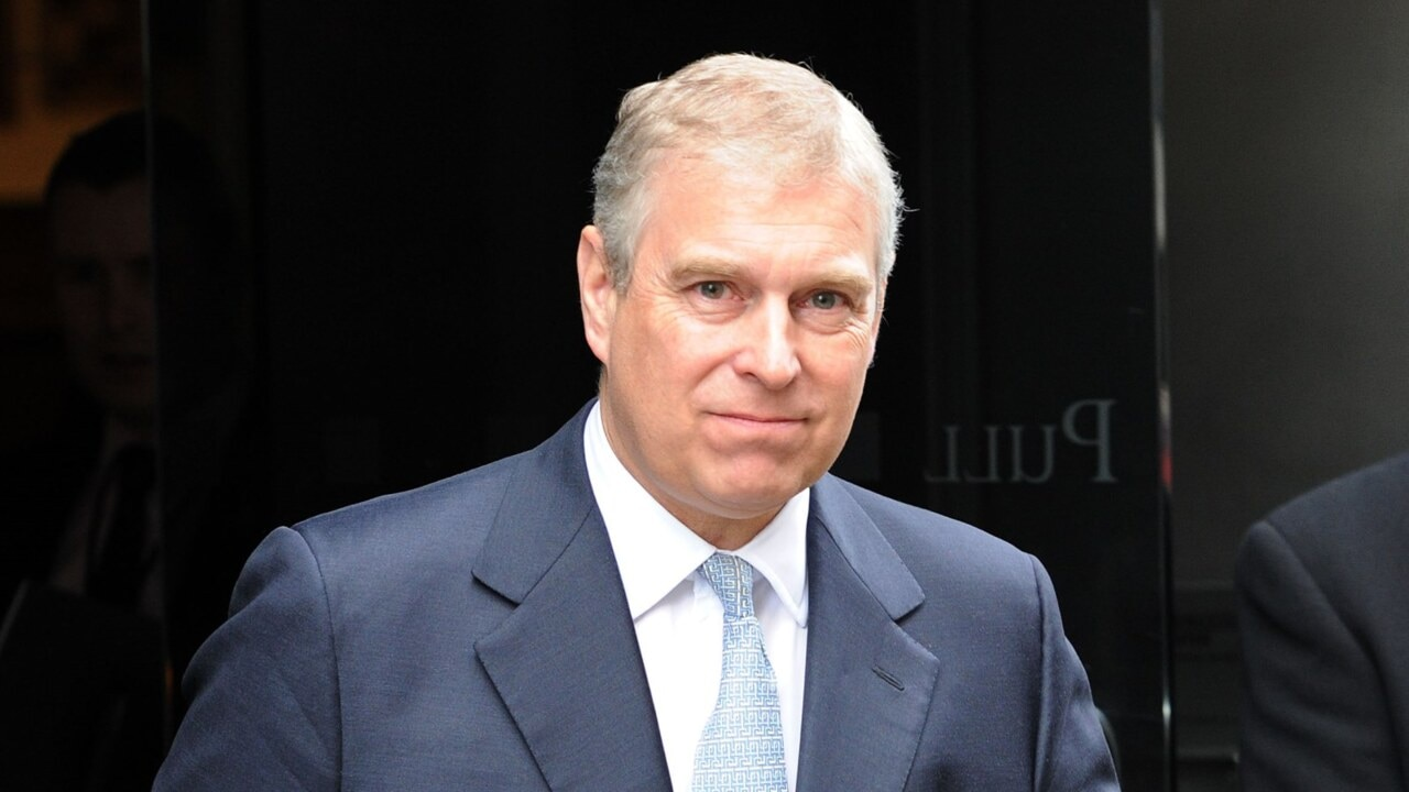 Prince Andrew faces widespread criticism over train wreck interview