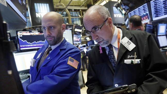 Mid-Session 26 Nov 20: Aussie market consolidates