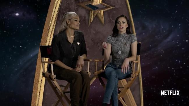 Star Trek fans discuss their favourite episodes