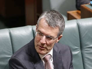 Mark Dreyfus has voiced concern about the risk of more racist attacks after a Sydney bus incident.