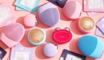 Take up to 50 per cent off best-selling FOREO devices. Image: Facebook/FOREO.