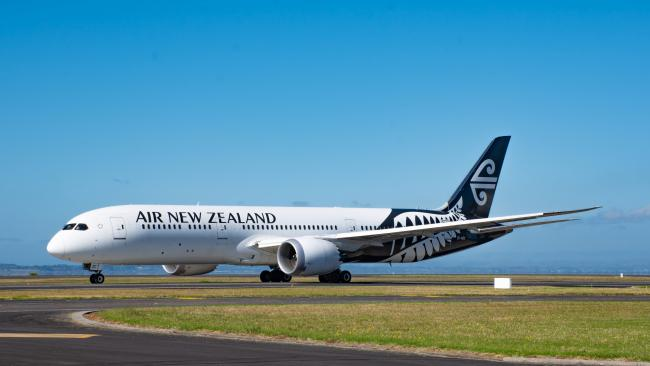 13/13 Become familiar with Māori phrases When travelling through New Zealand, you'll definitely hear and see native Māori words and phrases. Learning basic Māori greetings (mihi) is a great place to start; 'Kia ora' means 'hello' and 'Haere rā' is 'goodbye'. See also:-You haven't seen NZ until you've done this-Top adventures to do in NZ
