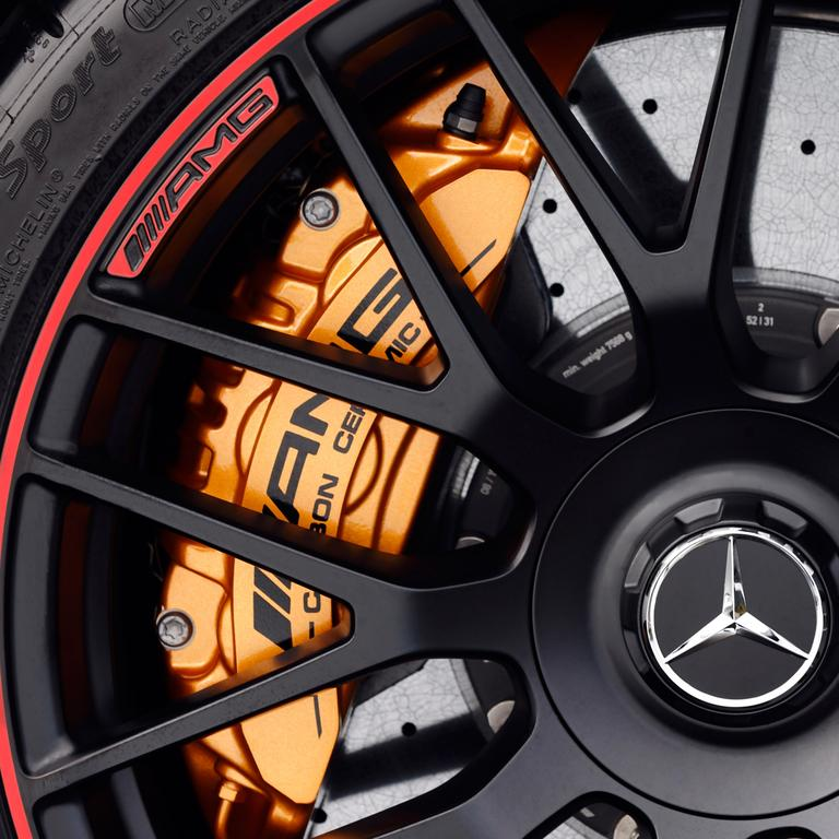 A programming error with the brakes has resulted in a recall.