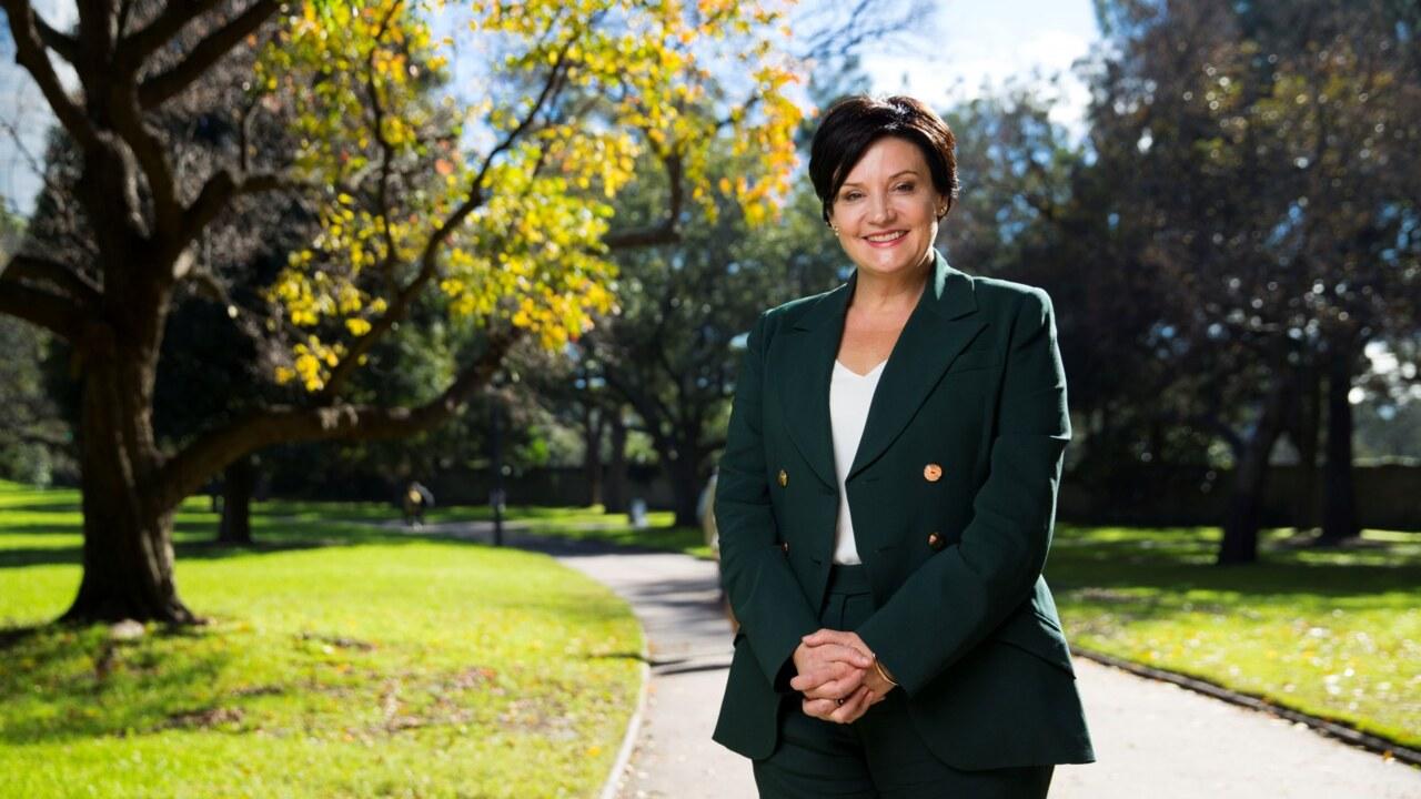 NSW Labor call for mandatory masks