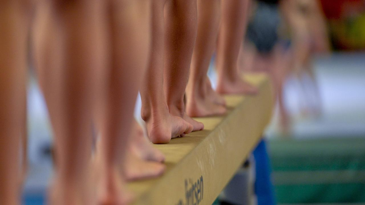 An independent report has uncovered decades of abuse within Australian gymnastics.