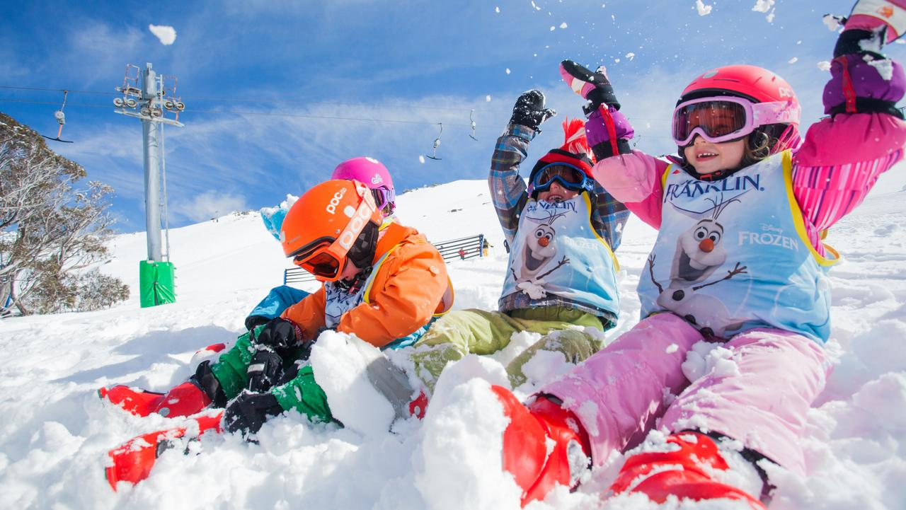 f18351a0e Australian ski resorts guide: How to get the most out of your snow ...