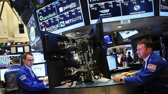 Mid-Session 18 Sep 20: Aussie shares slip for second day
