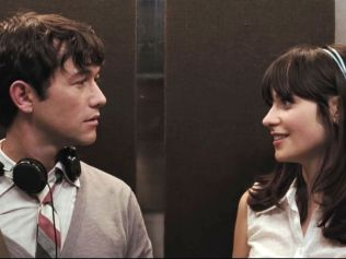 Image: '500 Days Of Summer'