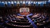 Senate acquits Donald Trump 57-43