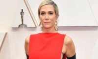 Kristen Wiig opens up about IVF journey