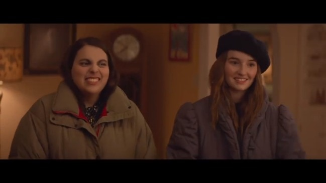 Booksmart official trailer
