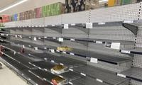 What will happen to Woolies in full lockdown