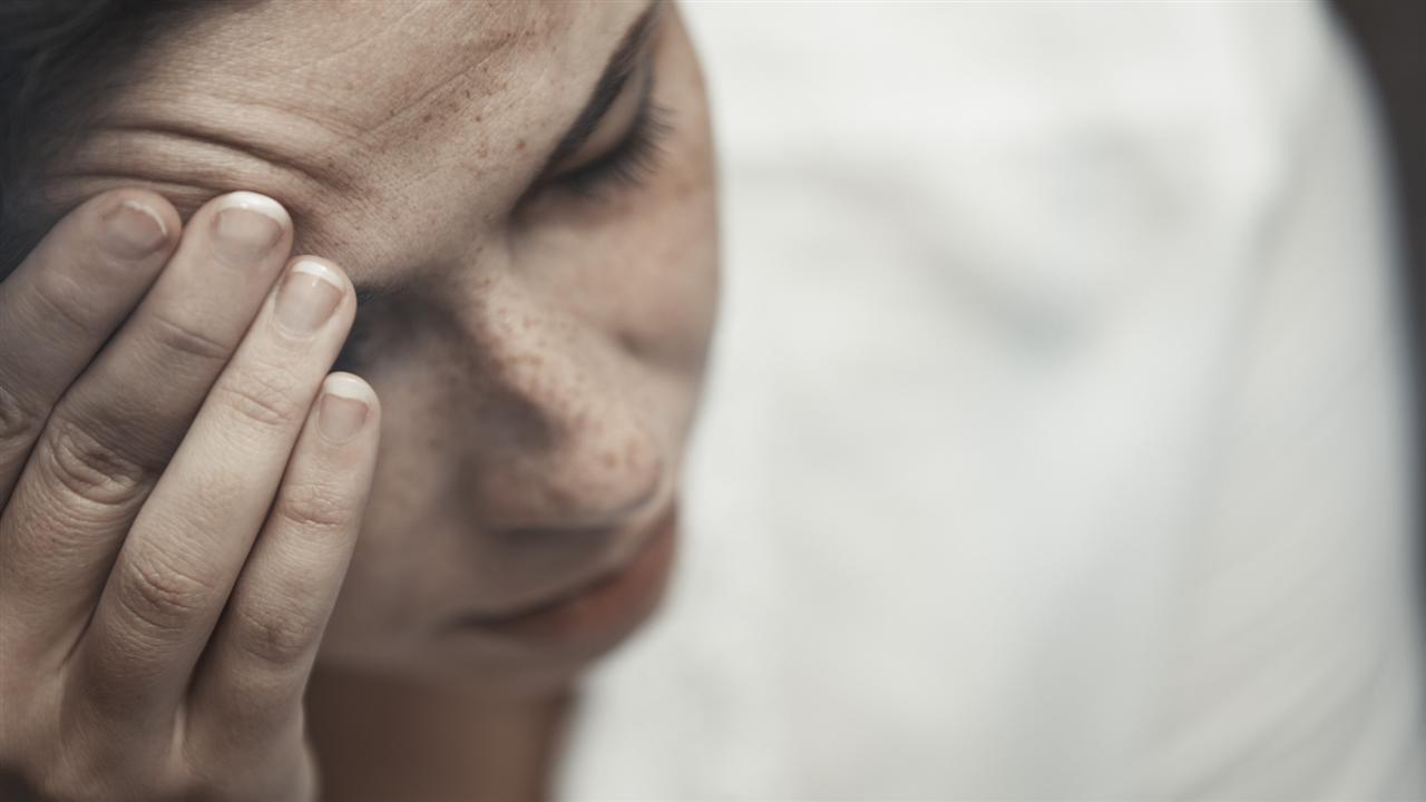 Is New Migraine Medicine on the Horizon?
